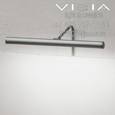 Vibia GUGEN'ART 1 x FM 230V 8W (T2)