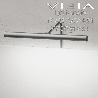 Vibia GUGEN'ART 3 x G4 12V 20W <br>