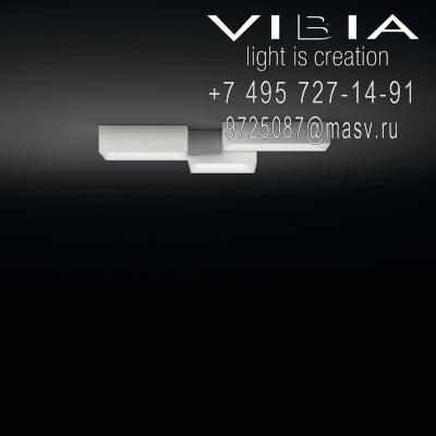 Vibia LINK 4 x 2G11 230V 18WAnd8 x 2G11 230V 24W