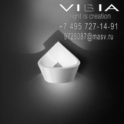 Vibia LOOP 2 x LED 2W 500mA