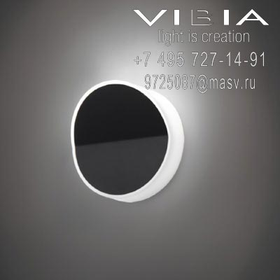 Vibia BETA 1 x G9 230V 33W Eco