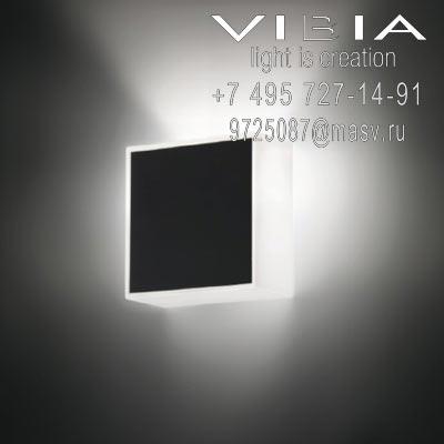 Vibia BETA 1 x G9 230V 33W Eco <br>