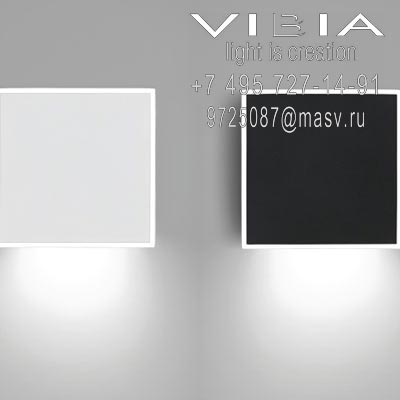 Vibia ALPHA 1 x LED 3W 700mA