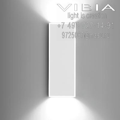 Vibia ALPHA 2 x LED 3W 700mA