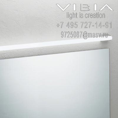 8030 LINESTRA Vibia
