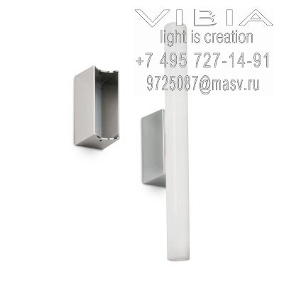 8031 LINESTRA Vibia