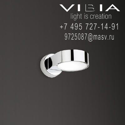 Vibia CORNER 1 x G9 230V 33W Eco <br>