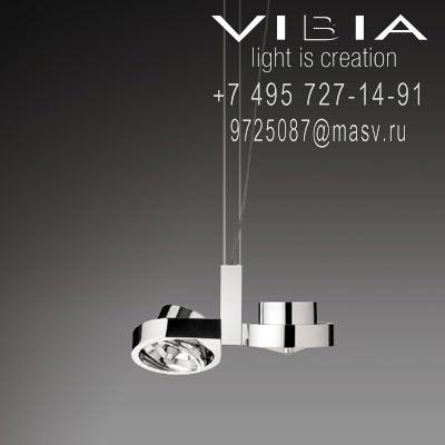 8125 CORNER Vibia