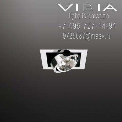 Vibia CORNER 1 x HCI111 230V 35W br