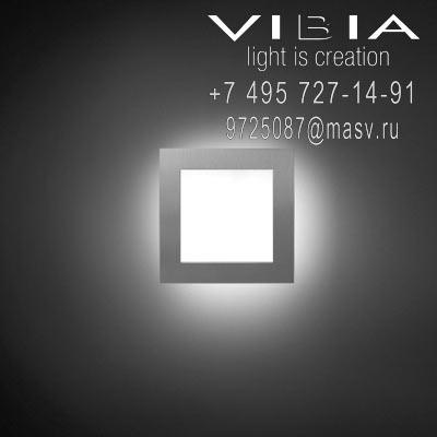 Vibia SANDWICH 8604