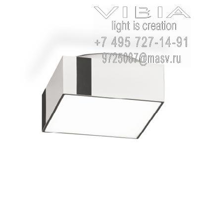 Vibia BASIK 1 x G9 230V 33W Eco <br>