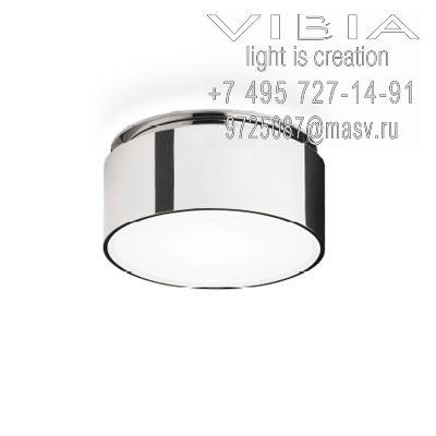 8631 BASIK Vibia