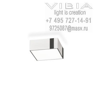 8632 BASIK Vibia