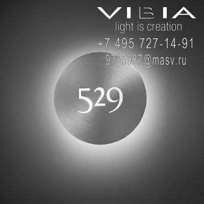 8720 SIGNAL Vibia
