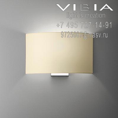 8730 COMBI Vibia