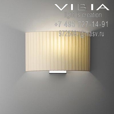 8731 COMBI Vibia