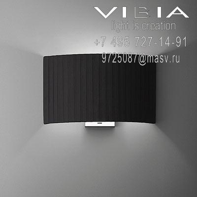 8732 COMBI Vibia