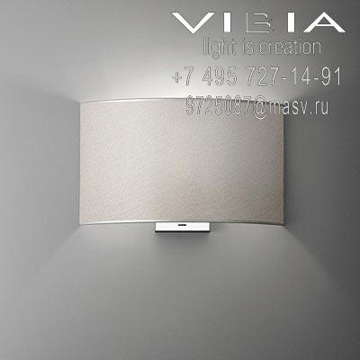 8733 COMBI Vibia