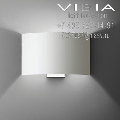 8735 COMBI Vibia