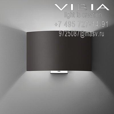 8737 COMBI Vibia