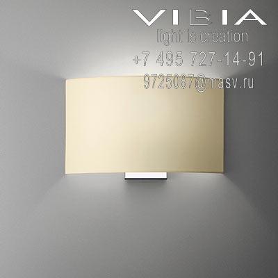 8740 COMBI Vibia