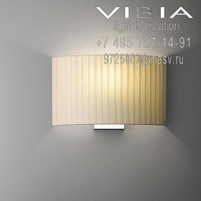 8741 COMBI Vibia