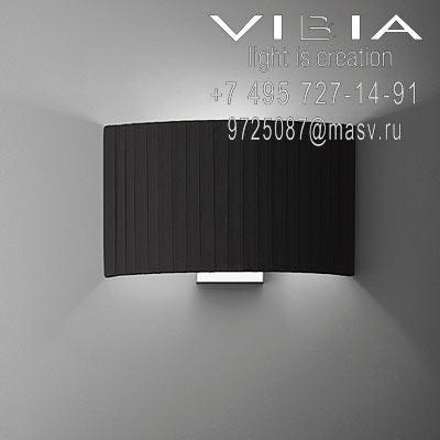 8742 COMBI Vibia