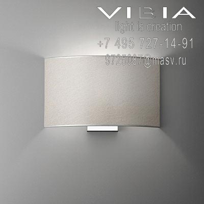 8743 COMBI Vibia