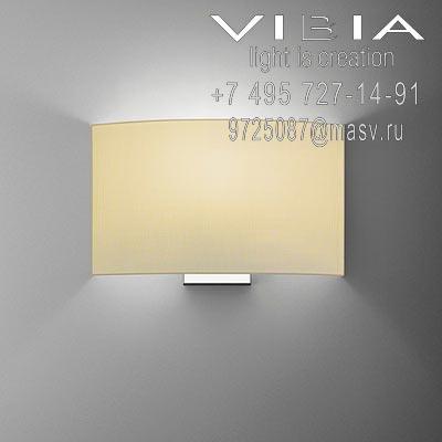 8744 COMBI Vibia