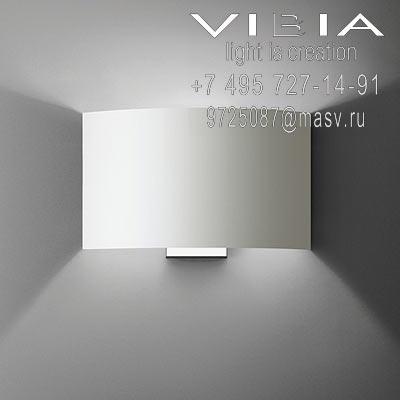 8745 COMBI Vibia