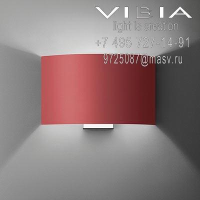 8746 COMBI Vibia