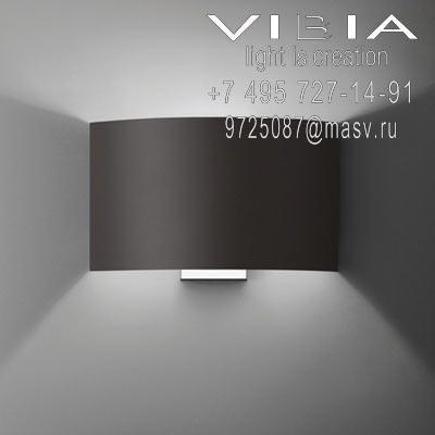 Vibia COMBI 8747