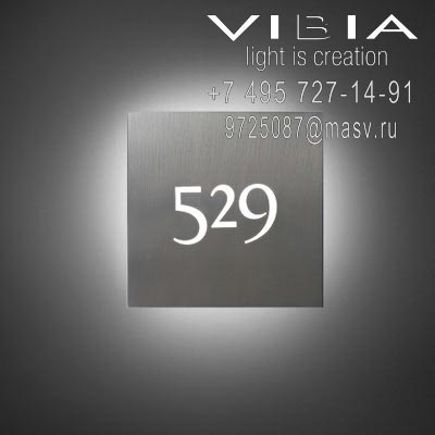 Vibia SIGNAL 8771