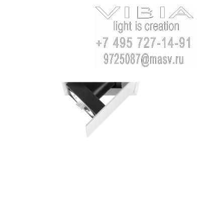 Vibia FLAP 8851