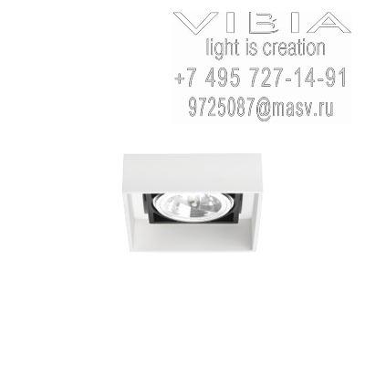 Vibia FLAP 1 x HCI111 230V 35W <br>