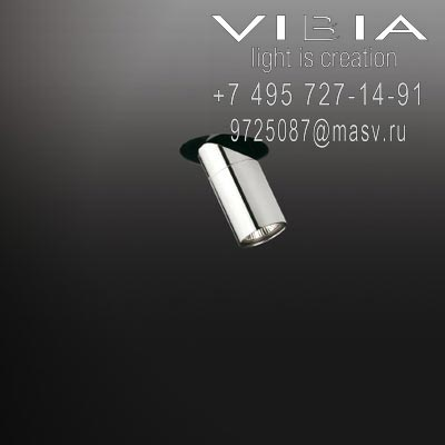 Vibia STAGE 1 x LED 7,8W 550mA