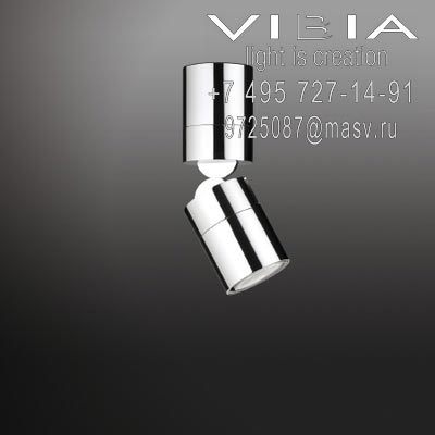8970 STAGE Vibia