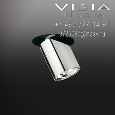 Vibia STAGE 8972
