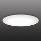 0530 BIG потолочный светильник Vibia