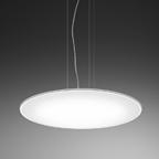 0535 BIG подвесной светильник Vibia