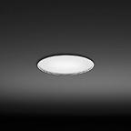 0544 BIG потолочный светильник Vibia