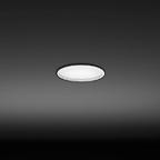 0546 BIG потолочный светильник Vibia