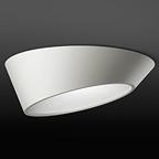 0605 PLUS потолочный светильник Vibia