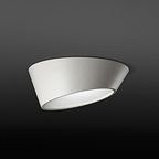 0620 PLUS потолочный светильник Vibia