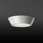0626 PLUS потолочный светильник Vibia