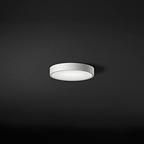 0635 PLUS наружный светильник Vibia