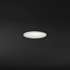 0640 PLUS потолочный светильник Vibia