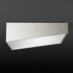 0645 PLUS потолочный светильник Vibia