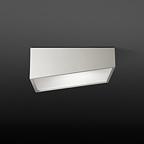 0650 PLUS потолочный светильник Vibia
