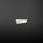 0655 PLUS потолочный светильник Vibia